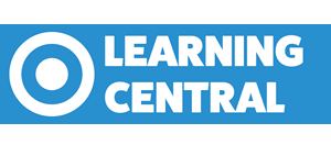 Learning Central